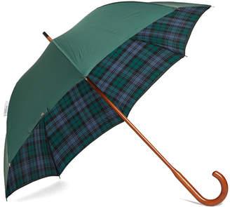 London Undercover Classic Double Layer Umbrella