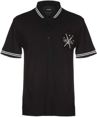 Les Hommes Polo shirts