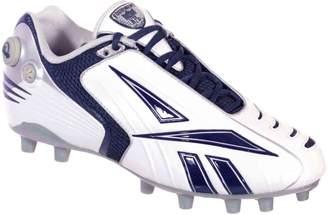 Reebok PRO PUMP BURNERSPD LOW M2 Mens Football Shoes 14 M