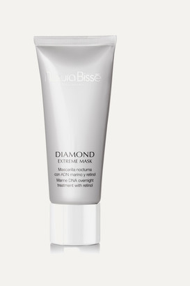 Natura Bisse Diamond Extreme Mask, 75ml - one size