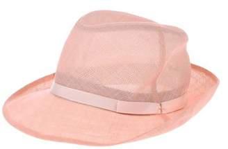 CA4LA Hat