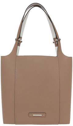 Basque Cassie Shoulder Strap Tote Bag