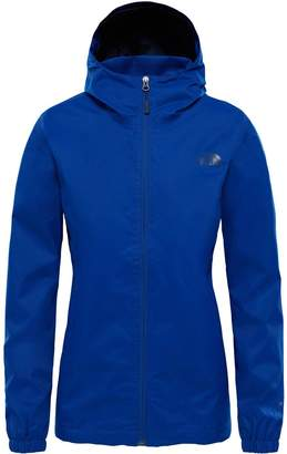 The North Face Quest Jacket - Blue