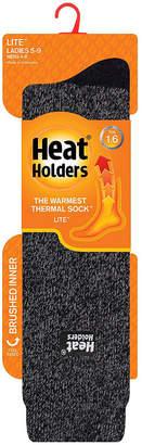 HEAT HOLDERS Heat Holders 1 Pair Knee High Socks - Womens