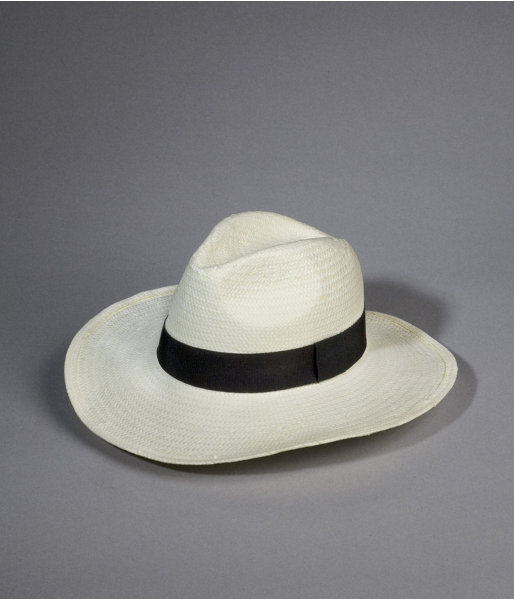 Express Panama Hat