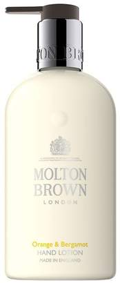 Molton Brown Orange Bergamot Hand Lotion