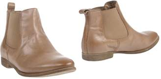 Mjus Ankle boots - Item 11418778