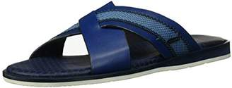 Ted Baker Men's Farrull Slide