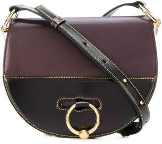 J.W.Anderson Latch bag