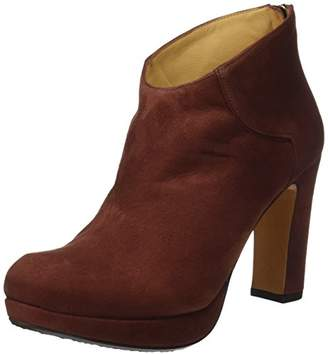 Audley Women's 19917 Ankle Boots