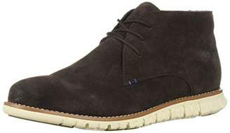BearPaw Men's GABE Loafer