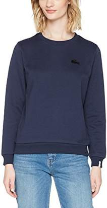 Lacoste Women's SF2700 Sweatshirt