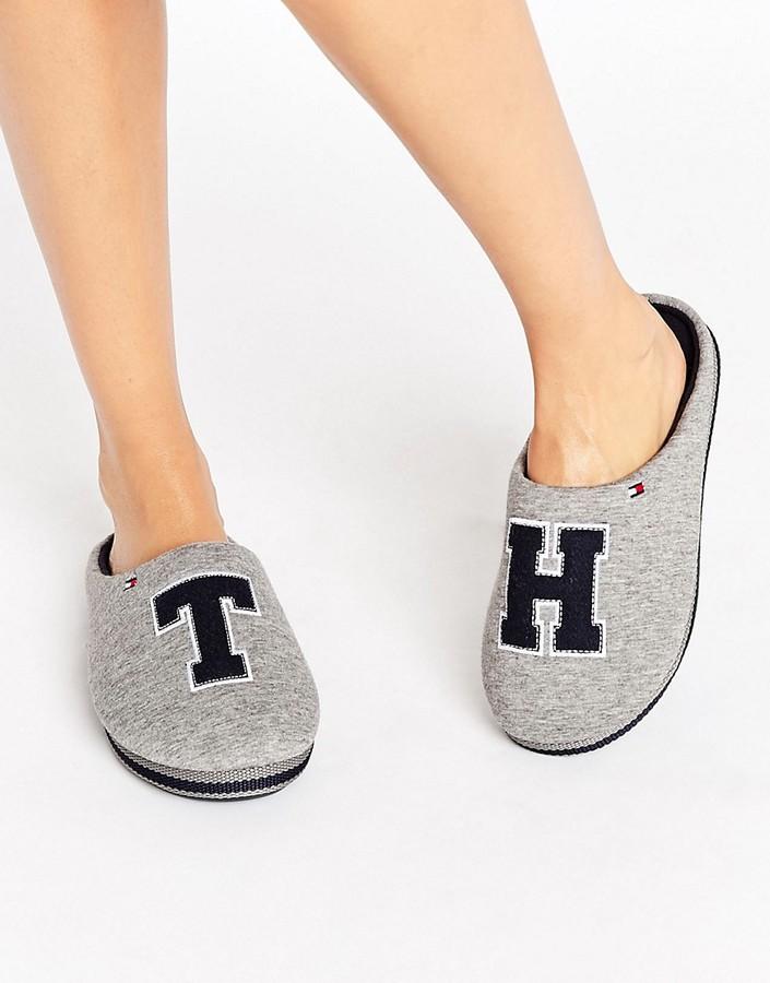 Tommy HilfigerTommy Hilfiger Slippers