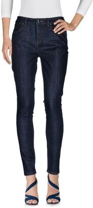 Karen Millen Denim pants - Item 42620824TM