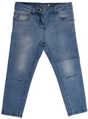 Patrizia Pepe Jeans Jeans Kids