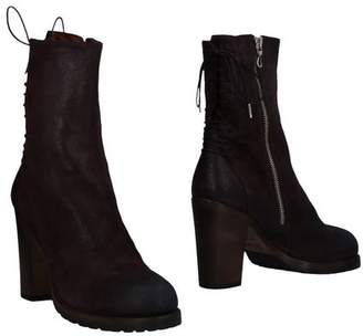 I.N.K. Shoes Ankle boots