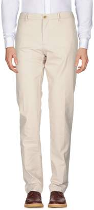 Henry Cotton's Casual pants - Item 13147502