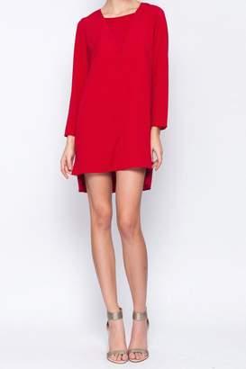 Gentle Fawn Rosalyn Dress