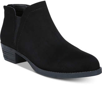 Carlos by Carlos Santana Bates Booties Women's Shoes