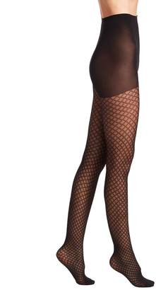 Emilio Cavallini Women's Fishnet Tights