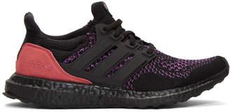 adidas Black CBC UltraBOOST Sneakers