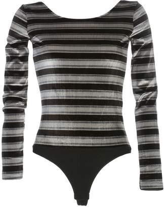 Vicolo T-shirts - Item 12170122