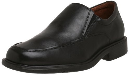 Florsheim Men's Jesse Double Gore Slip On