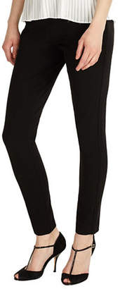 Phase Eight Lia Slim Fit Trousers