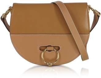J.W.Anderson Latch Bag w/Shoulder Strap