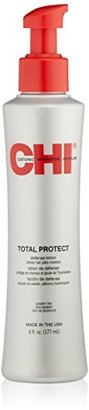 CHI Total Protect Defense Lotion, 6 fl. oz. $12.99 thestylecure.com