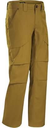 Arc'teryx Sullivan Pant - Men's