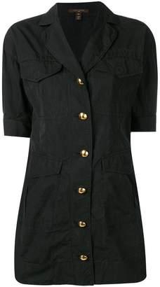 043e47d32 Louis Vuitton Clothing For Women - ShopStyle Australia