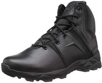 Rocky Men's RKD0029 Mid Calf Boot