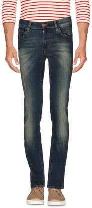 It's Met Jeans
