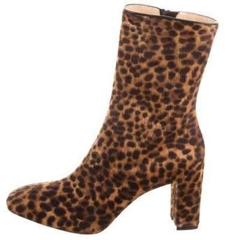 Eugenia Kim Frankie Mid-Calf Boots