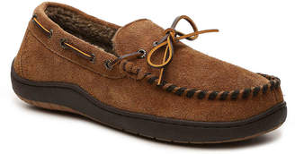 Tempur-Pedic Therman Slipper - Men's