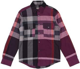Burberry Shirts - Item 38787366IP
