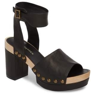 Kelsi Dagger Brooklyn Farris Platform Sandal