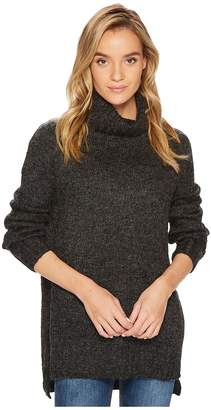 ASTR the Label Stacy Sweater Women's Sweater