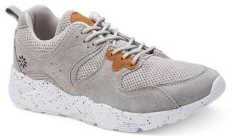 X-Ray Xray Steward Sneaker
