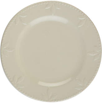 ... Signature Housewares Set Of 4 Sorrento Dinner Plates  sc 1 st  ShopStyle & Signature Living Dinnerware - ShopStyle