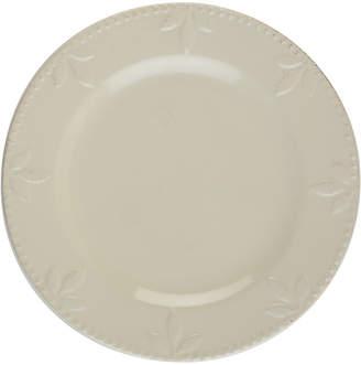 Signature Housewares Set Of 4 Sorrento Dinner Plates