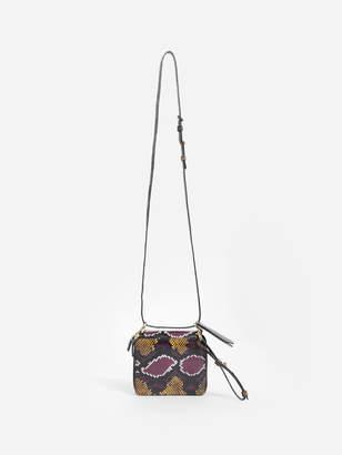 Marques Almeida Marques ' Almeida Shoulder Bags