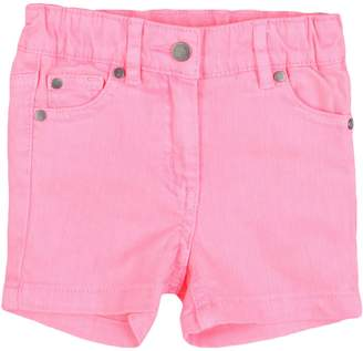 Stella McCartney Denim shorts - Item 42559107IC