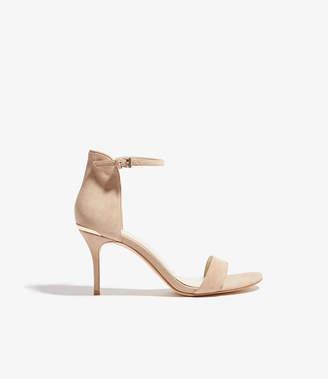Karen Millen Classic Sandals