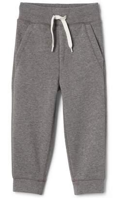 Gap Cozy pull-on pants