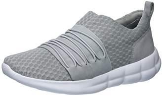 Under Armour Women's Slouchy Slip Sneaker