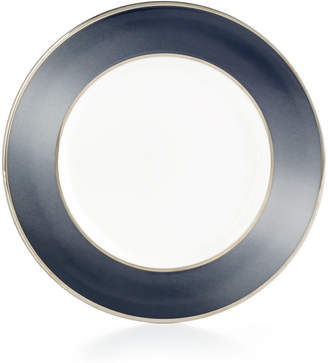 Lenox Darius Silver Saucer