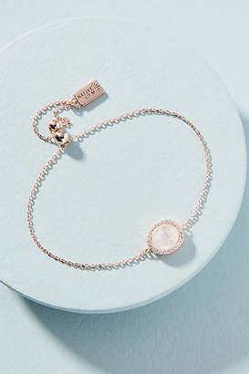 Native Gem Insight Gemstone Bracelet