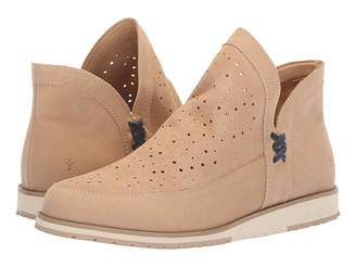 Emu Sufi Women's Boots